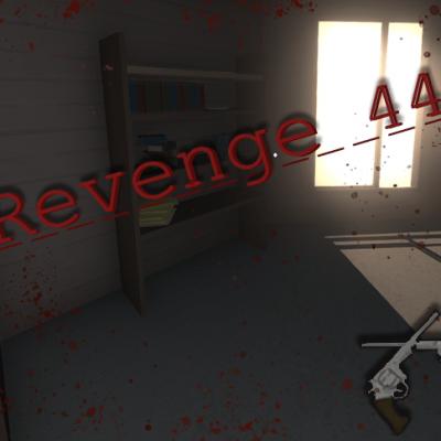 Revenge .44